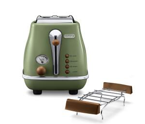 Delonghi_Toaster