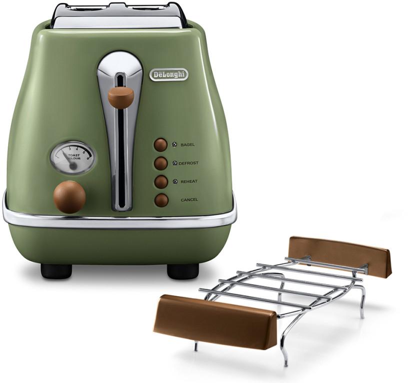 Delonghi_Toaster-1024x871