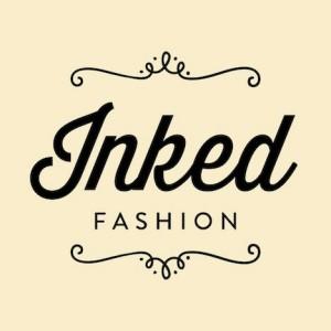 InkedFashion-Logo