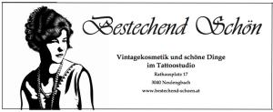 bestechend_schön_logo