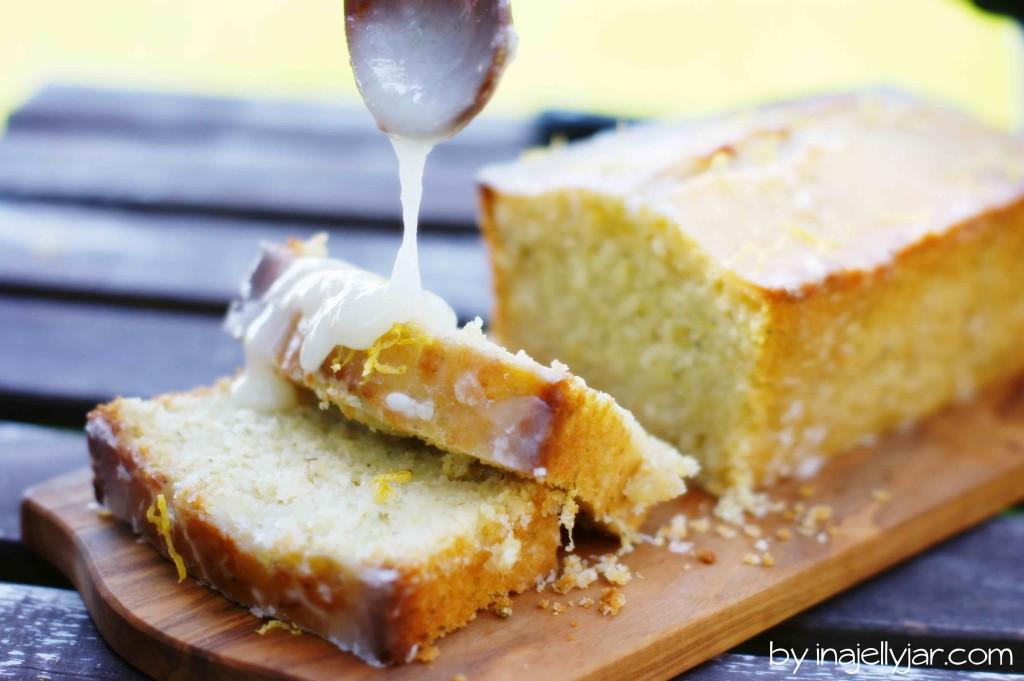 zitronen buttermilch blechkuchen beliebte rezepte von urlaub kuchen foto blog. Black Bedroom Furniture Sets. Home Design Ideas