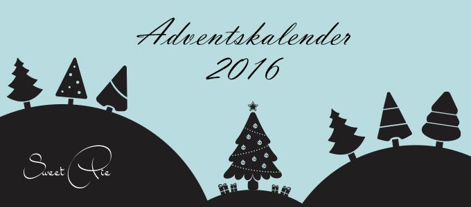 adventskalender_2016_banner
