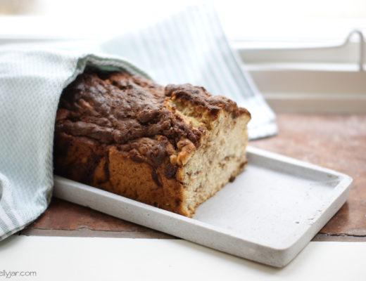 Kuchen gleichmг¤гџig backen